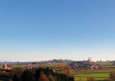 Energiekonzept der Gemeinde Roggenburg