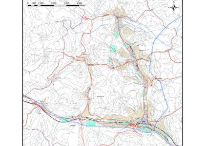 Stadt Albstadt – Kommunales Elektromobilitätskonzept
